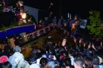 【角館のお祭り】400年続く伝統の祭を100倍楽しむ3つのポイント 9/7.8.9