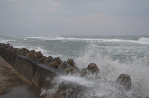 平成 3 年 台風 19 号