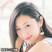 【秋田美人】壇蜜さんが清野とおるさんと結婚!お二人の情報まとめ!