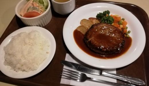 秋田市泉の昭和感漂う隠れ家洋食レストラン🍴「ココット」