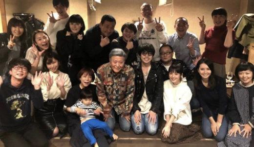 とくダネ!来年3月終了報道 小倉智昭さん勇退へ